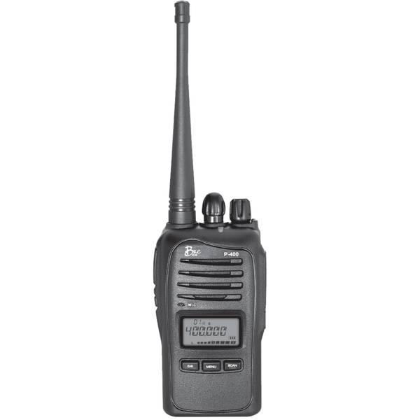 Bilde av 10040000- -Brecom P-400 UHF 400-470 mHz