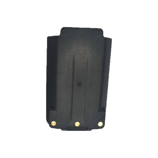 Bilde av 10354450- -Batteri for Brecom VR-3500 digital -