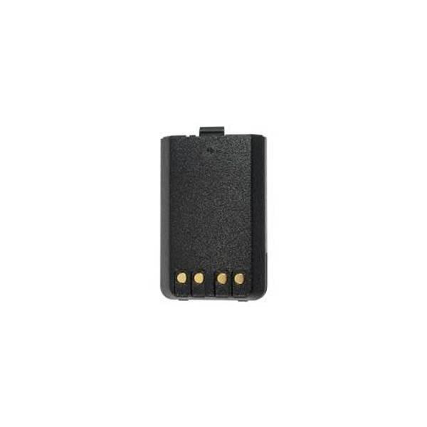 Bilde av 10554450- -Batteri for Brecom VR-550 1400 mAh