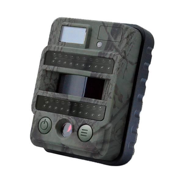Bilde av C2400- -Brecom Viltkamera  C2400  8MP u/MMS.